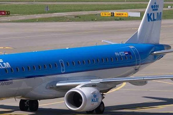 Quels sont les avantages de la carte Senior Air France?