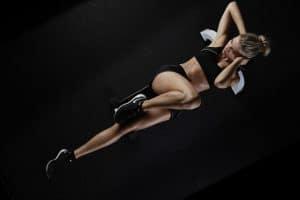 À quoi servent les gants lors de la musculation ?