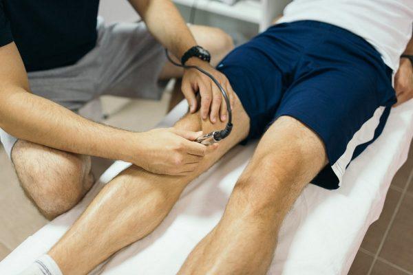Quel remède naturel contre l'arthrose?
