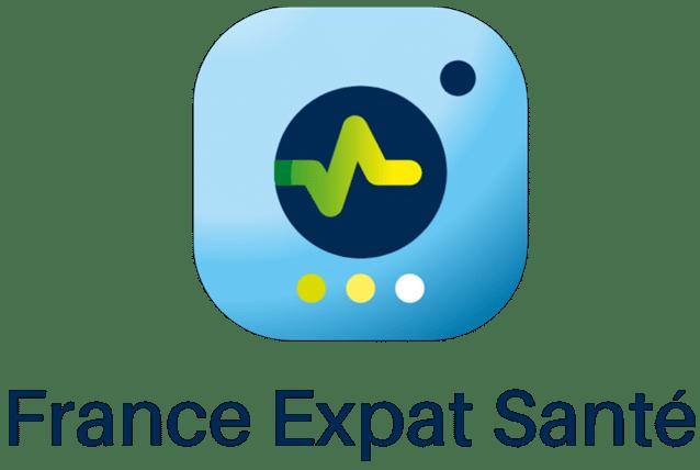 France Expat Santé