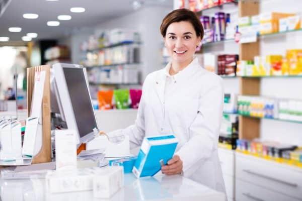 Comment ouvrir une pharmacie sans diplôme ?