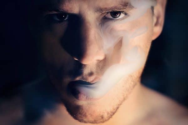 Quel est le critère de choix d'une cigarette électronique ?