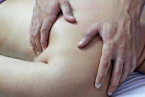 Quels sont les bienfaits de l'ostéopathie pour une femme enceinte?