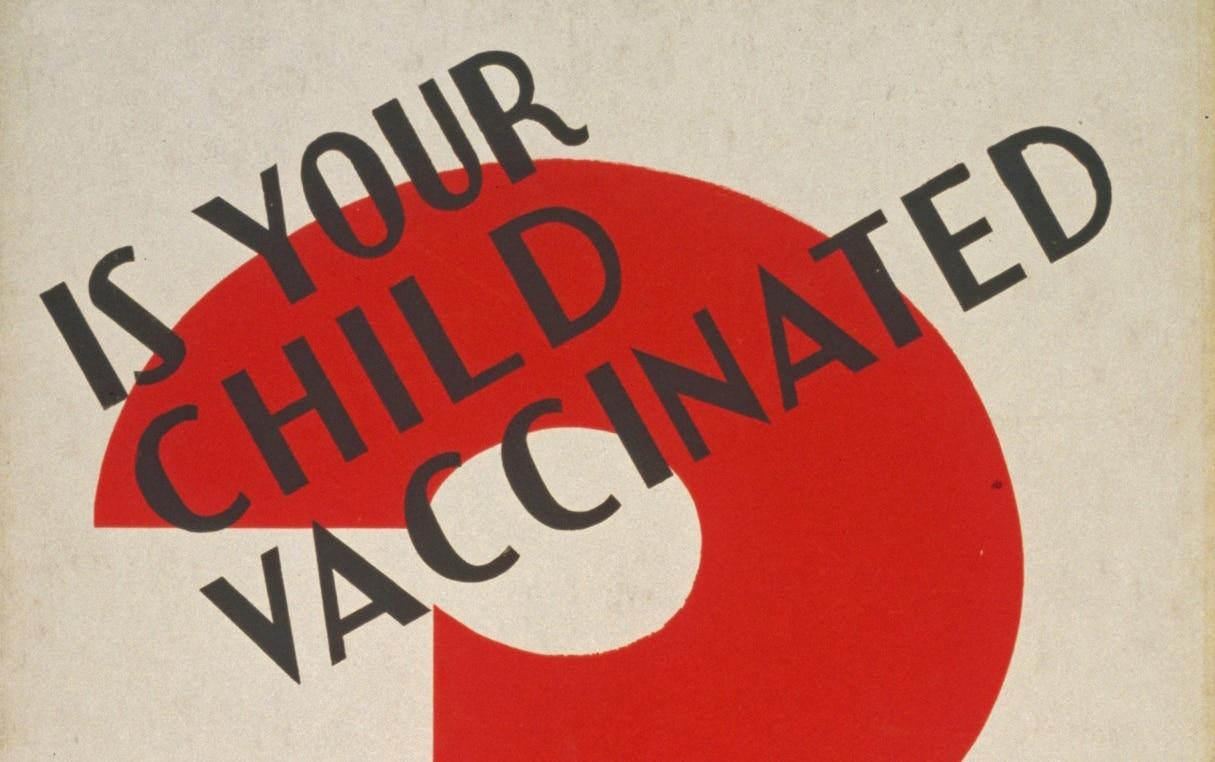 Qui a découvert le vaccin contre la varicelle?